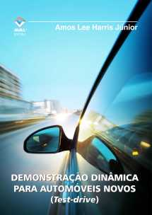 demonstracao-dinamica-para-automoveis_test-drive
